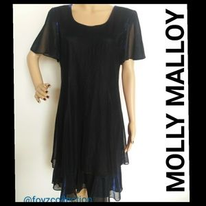 Molly Malloy